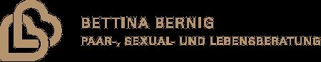 Bernig Beratung Logo